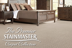 Premier Stainmaster