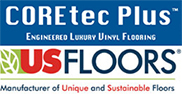 COREtec Plus - US Floors